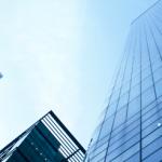 Derecho Inmobiliario y Registral